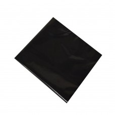 EQ-bcgdl-1400W-LD Carbon Gas Diffusion Layer (265mm W x 300mm L x 454um thick) for Metal Air Battery