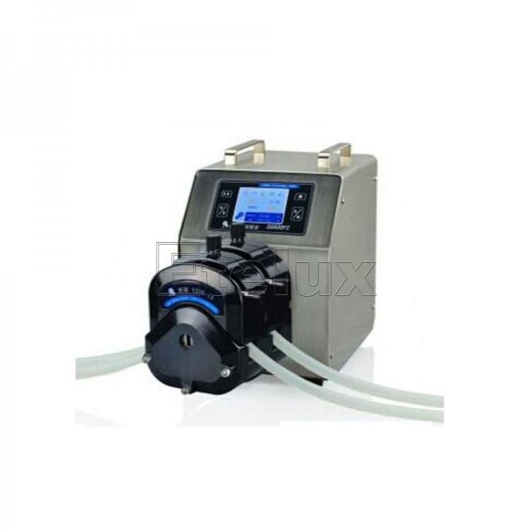 BK-380-2 多通道精密蠕动泵
