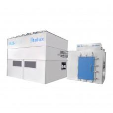 定做金属增材制造(3D打印)系统