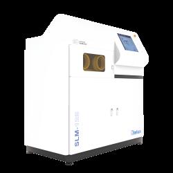 3D 打印软件