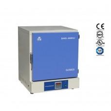 DHG-9000J 400℃鼓风烘干箱71升