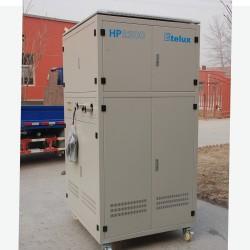 高纯氮气净化器