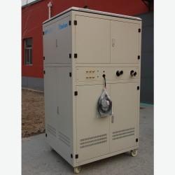 高压高纯气体净化系统