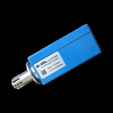 氧分析仪OXY-TR-Z1000氧化锆