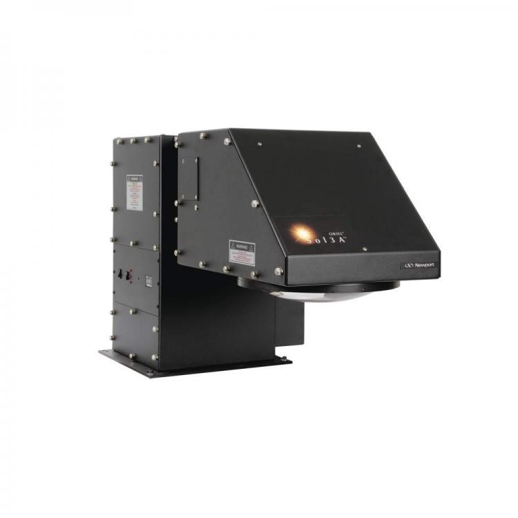Sol3A Class AAA Solar Simulators  太阳光模拟器