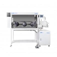 Etelux伊特克斯Lab2000-1500左侧带-36℃冰箱手套箱