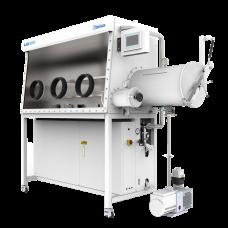 Lab2000-1500一体式单面手套箱